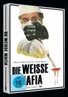 WEISSE MAFIA - DVD Schuber Lim 1000 OVP