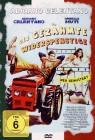Der gezähmte Widerspenstige (Adriano Celentano) NEU/OVP  DVD
