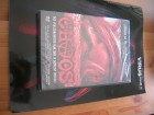 CHAOS ANOLIS DVD EDITION OVP NEU