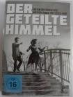Der geteilte Himmel - zählt zu 100 wichtigste deutsche Filme