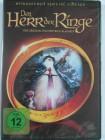 Der Herr der Ringe - Tolkien Mittelerde - Hobbit Animation