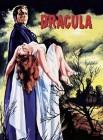Dracula- Mediabook - Bluray