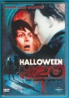 Halloween H20: 20 Jahre sp�ter DVD Jamie Lee Curtis fast NW