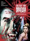Das Blut von Dracula - DVD/BD Mediabook Lim 999 OVP