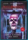 Halloween 2 - Das Grauen kehrt zurück DVD sehr guter Zustand