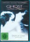 Ghost - Nachricht von Sam DVD Patrick Swayze s. g. Zustand
