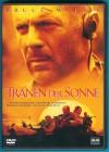Tr�nen der Sonne DVD Bruce Willis fast NEUWERTIG
