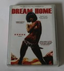 DVD - DREAM HOME (Asia Splatter)