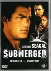 SEAGAL - SUBMERGED - Uncut Action