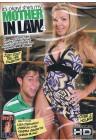 Devils:  It´s ok she´s my Mother in Law 4  - MILF DVD NEU