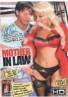 Devils:  It´s ok she´s my Mother in Law 3  - MILF DVD NEU
