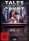 TALES FROM THE CRYPT VOL. 2 - NEU/OVP