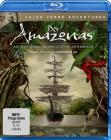 Der Amazonas -  [Blu-ray] OVP