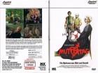 MUTTERTAG [DVD] Lim. 666 gro�e Hartbox von XT NEU