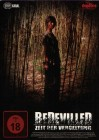 Bedevilled-Zeit der Vergeltung UNCUT (Digipack) NEU/OVP DVD