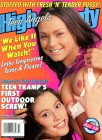 US Magazin - High Society Teen Angels Nr.27 / 2004