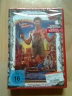 Big Trouble in Little China - Action Cult Uncut Edition