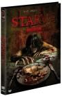 Starve * Mediabook B