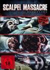 Scalpel Massacre   [DVD]   Neuware in Folie