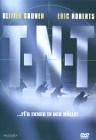 T.N.T. - Für immer in der Hölle   [DVD]   Neuware in Folie