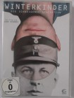 Winterkinder - War mein Großvater ein Nazi ?- Schweigen