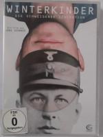 Winterkinder - Die schweigende Generation - Opa ein Nazi?