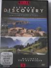 Ultimate Discovery - Mallorca & Norwegen - Fjorde Hurtigrute
