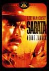 Sabata kehrt zur�ck  / Uncut - DVD / Lee van Cleef / Neu