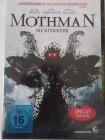 Mothman - Die Rückkehr - Mottenmann Prophecies 2 -  Tote