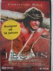 Jesus - Sohn Gottes, Messias Christus Gott Nazareth, C. Bale