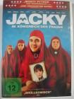 Jacky im K�nigreich der Frauen - Monthy Python franz�sisch