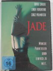 Jade - Callgirl Erotik Intrige - Sex, Macht, Gewalt, Lust