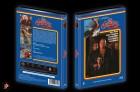 The Wanderers - DVD/BD Mediabook Lim 250 OVP