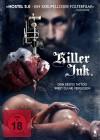 Killer Ink - Dein erstes Tattoo wirst Du nie vergessen - NEU