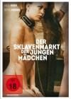 Der Sklavenmarkt der jungen Mädchen - Erotik - NEU