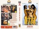 Women in Cellblock 9 Große Buchbox (237653NEUKommi)