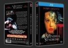 X-Rated: THE STENDHAL SYNDROME Mediabook BluRay+DVD