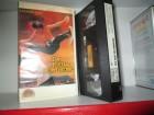 VHS - Der Tiger von Hongkong - Chang Lee - MCP