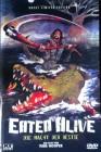 Eaten Alive (gro�e Hartbox Cover B)  Neuware in Folie