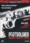 Footsoldier - Hooligan, Gangster (uncut / Schuber)