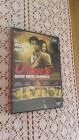 U-Turn - Kein Weg zur�ck - DVD von Columbia