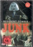 Junk Resident Zombie (20362)
