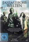 Fantastische Welten (20368) 2 DVD