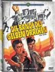 Die Bande des Gelben Drachen (DVD Mediabook B / TVP)