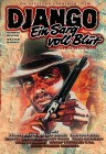 Django - Ein Sarg voll Blut - DVD