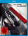 Dobermann - Blu-Ray