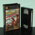 Komm & liebe mich * VHS * Hunter Home Video