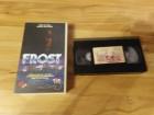 Frost  VCL    TOP & RAR !