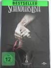 Schindlers Liste - Juden Krakau Auschwitz, Liam Neeson