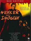 HENKER DES SHOGUN (kl. Hartbox) NEU